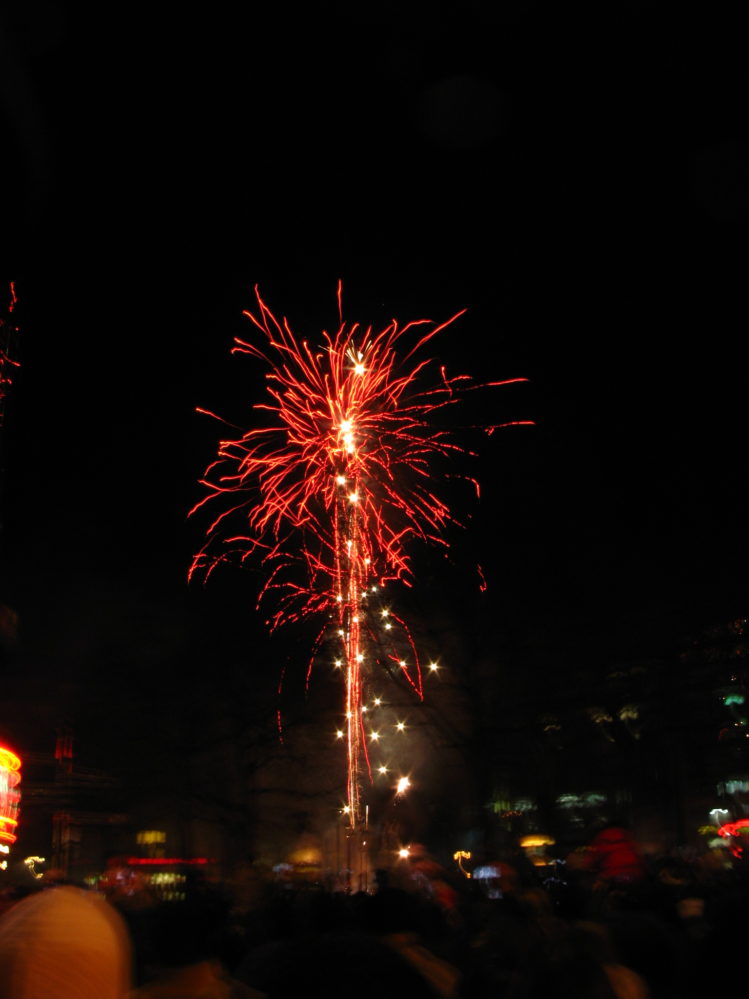 File:Fireworks Chinatown New Year celebration.png ...