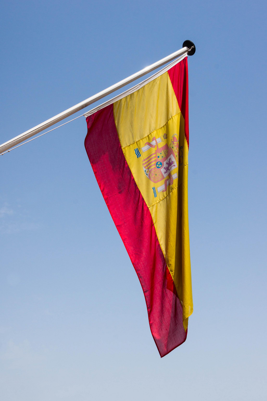 file flag of spain torre del oro seville spain jpg wikimedia commons