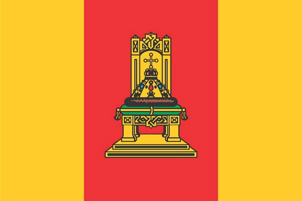 File:Flag of Tver Oblast.png