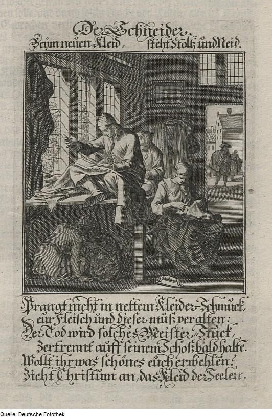 Fotothek df tg 0008631 Ständebuch ^ Beruf ^ Handwerk ^ Kleidermacher.jpg