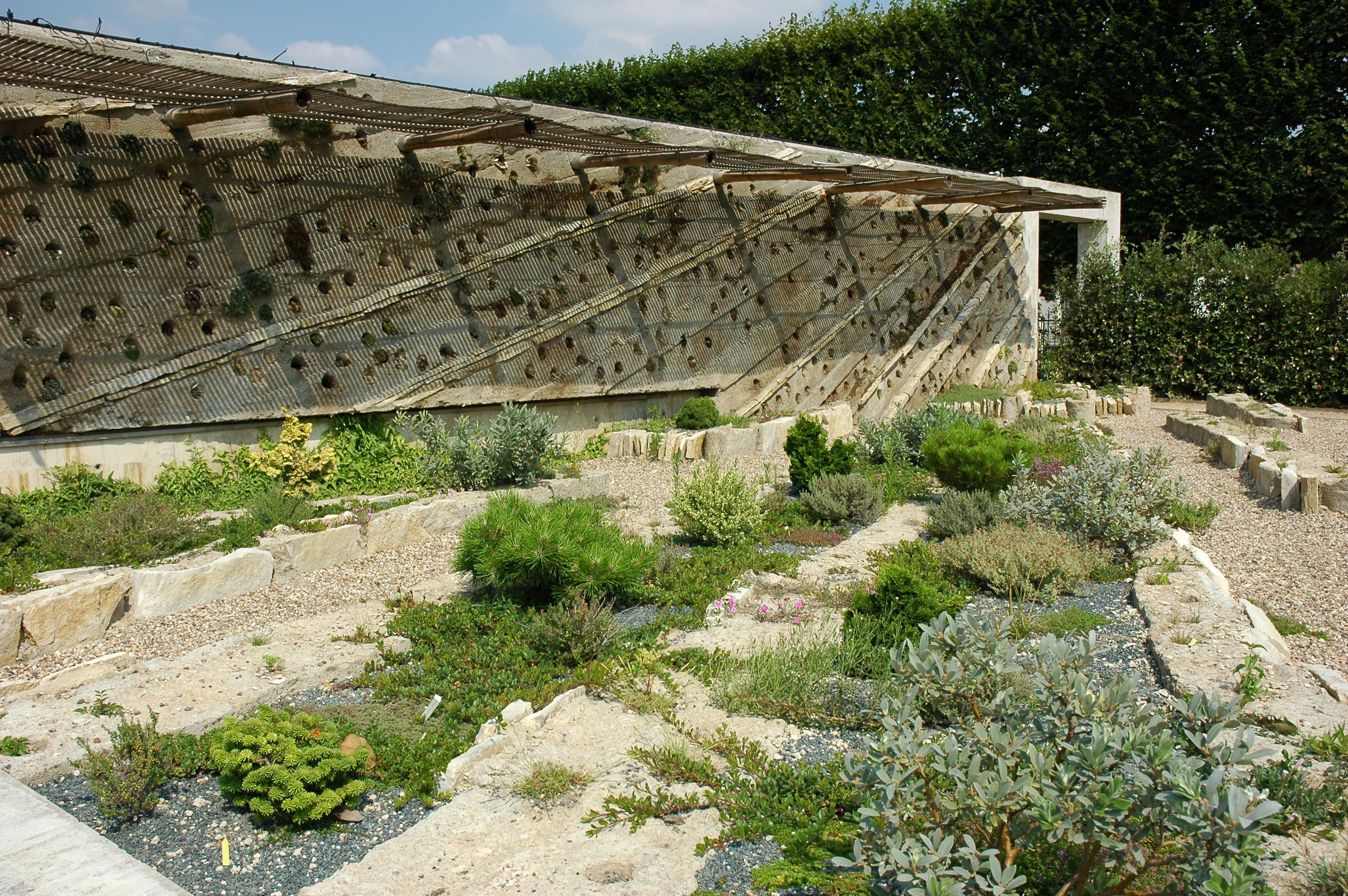 file france orleans jardin des plantes 04 jpg wikimedia commons. Black Bedroom Furniture Sets. Home Design Ideas