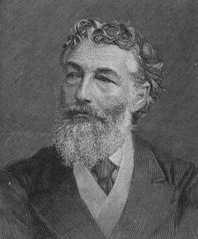 Frederic Leighton, 1st Baron Leighton - Projec...
