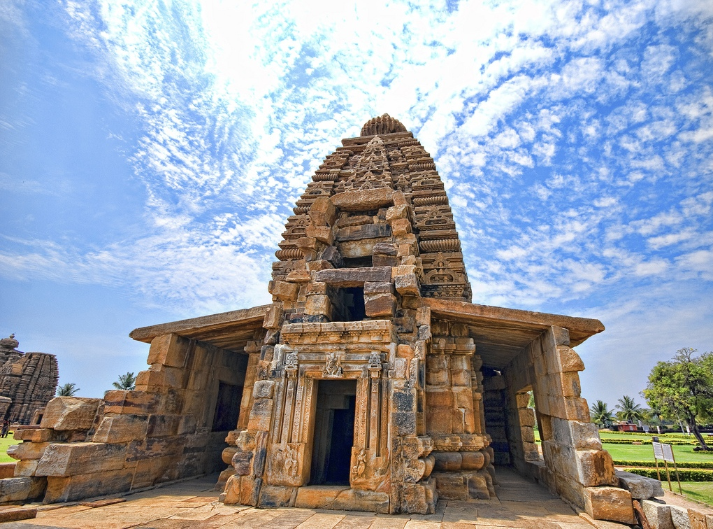 Pattadakal-The City Of Red: Best Travel Guide & Planner In 2020 5