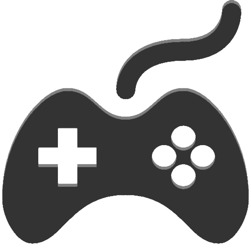 Gaming Controller For Iphone  Plus