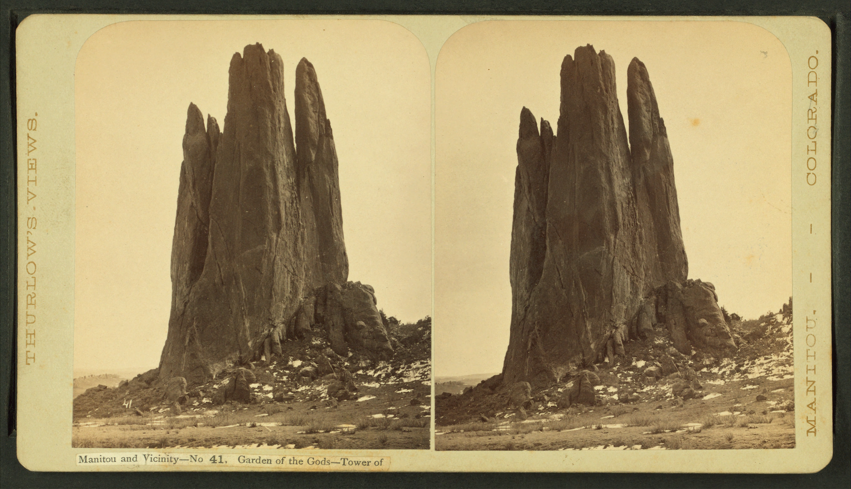 File Garden Of The Gods Tower Of Babel By Thurlow J