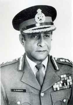 General Krishnaswami Sundarji.jpg