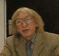 Gilliard emile 2003.jpg