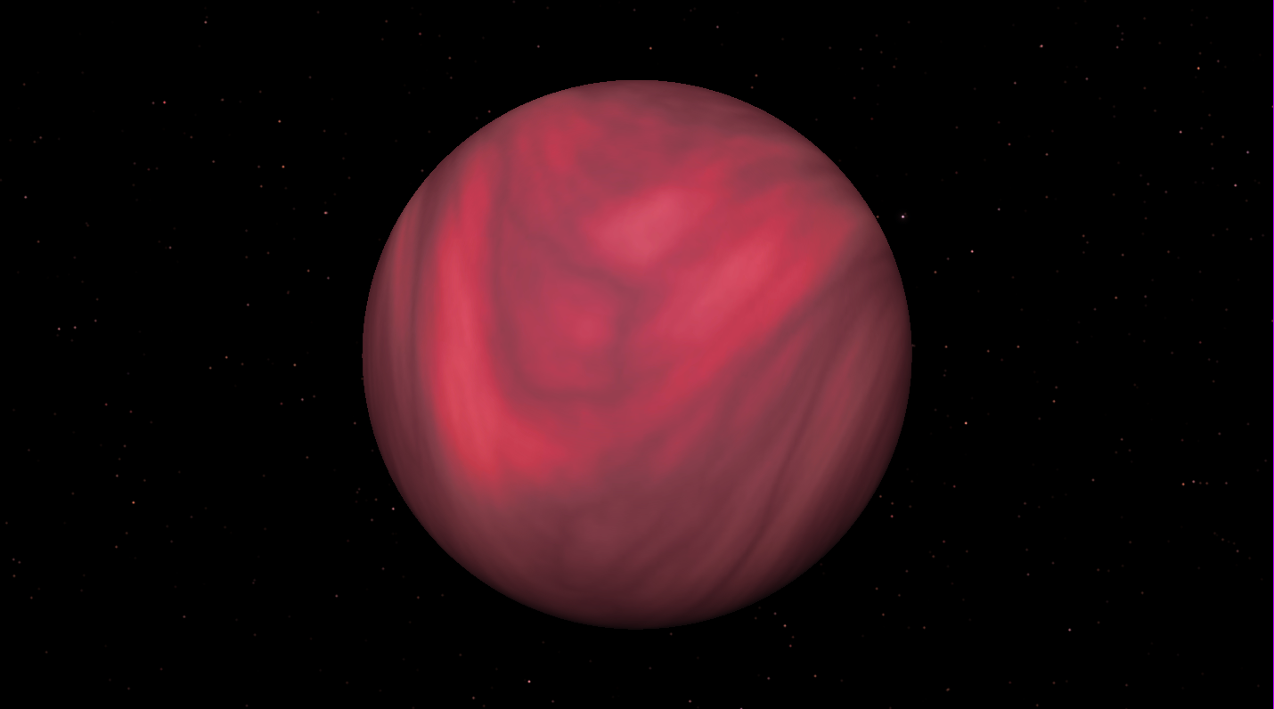extrasolar planet gliese 581 - photo #14