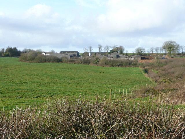 File:Greadon Farm - geograph.org.uk - 698111.jpg