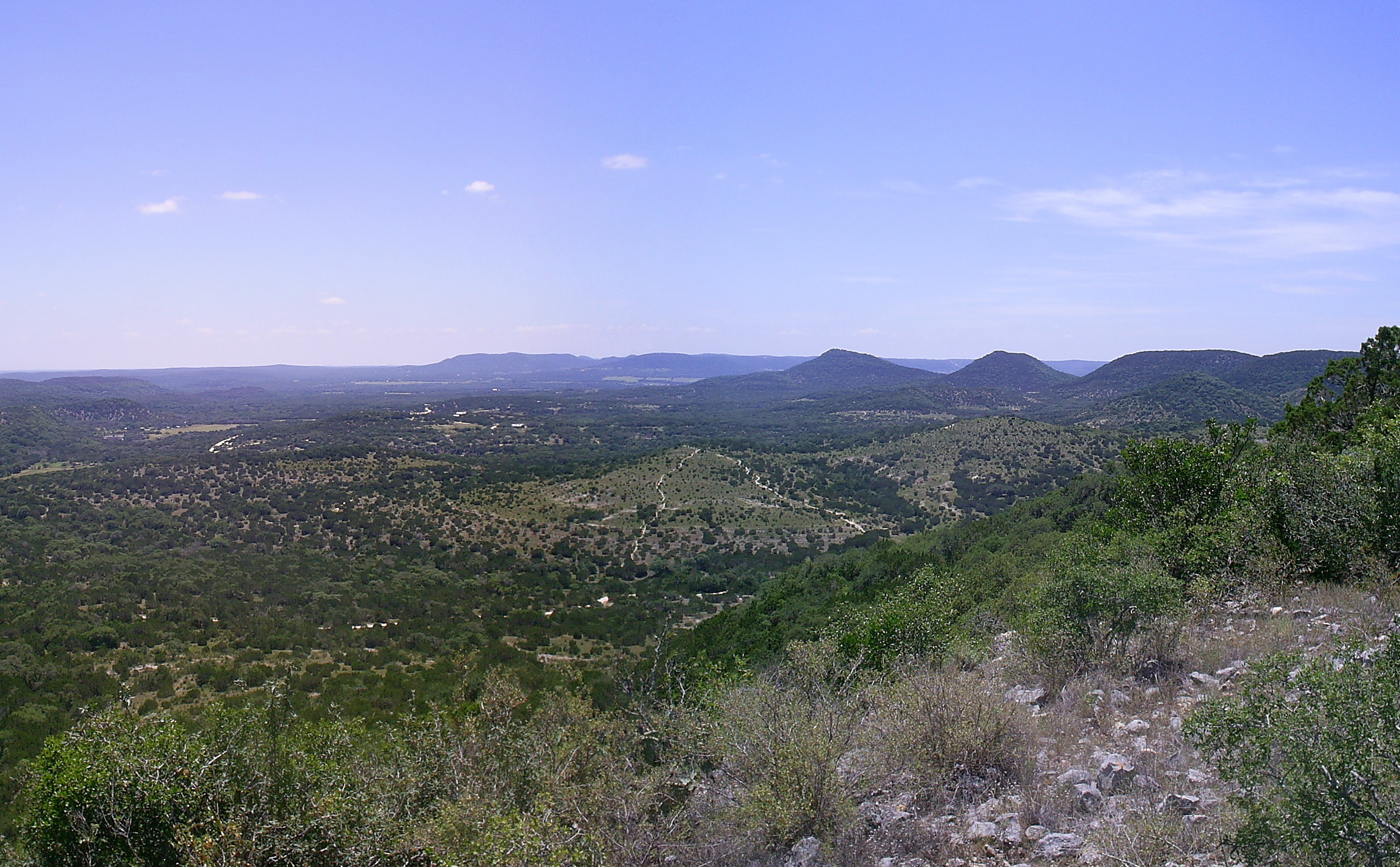 Texas Hill Country - Wikipedia bba02ddd6c1
