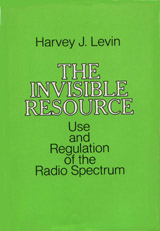 HJLevin.InvisibleResource.jpg