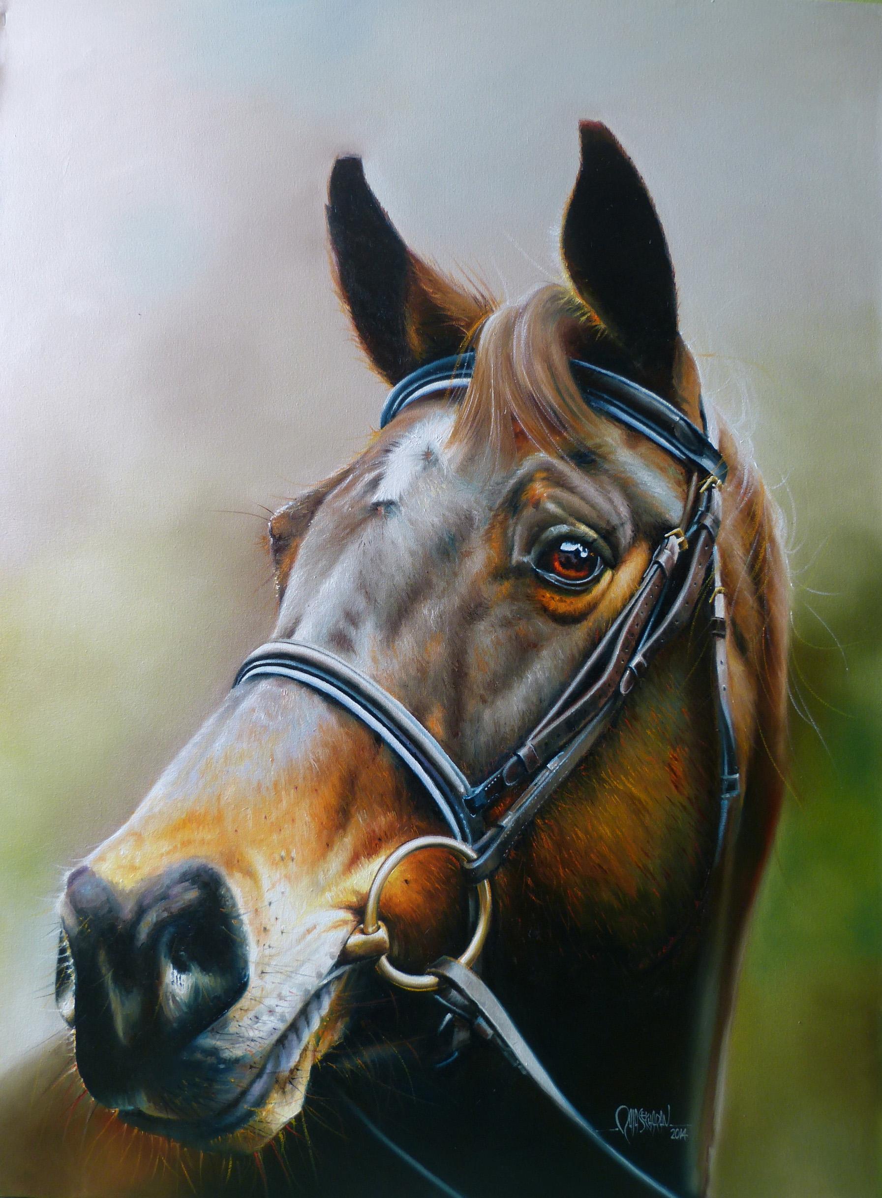 File:HORSE-OIL ...