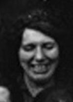 Hedda Korsch (1923).jpg
