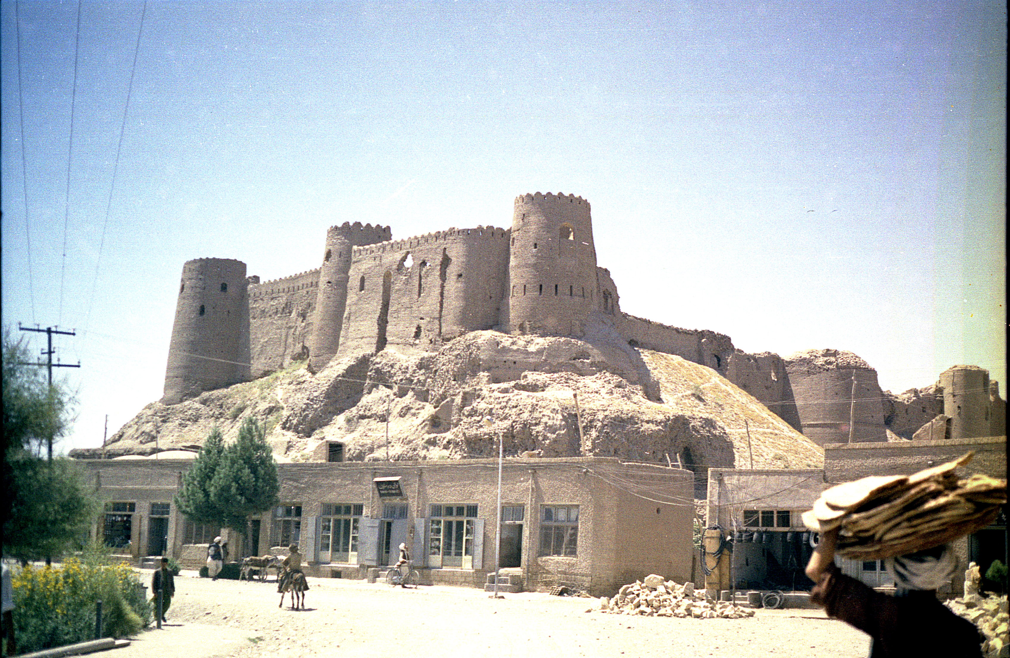 Included File Herat 6913a Jpg Wikimedia Commons
