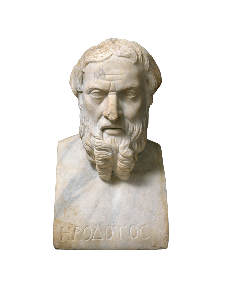 Herodotus-bust-noBG