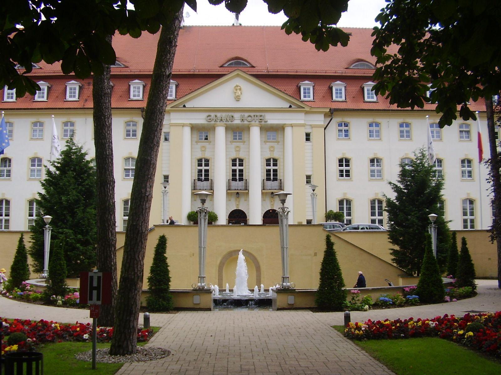 Grand Hotel W Sopocie Wikipedia Wolna Encyklopedia