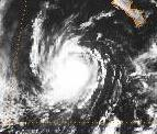 Hurricane Lowell 1990 August 27.JPG