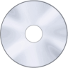 Icon cdrom 96x96.png