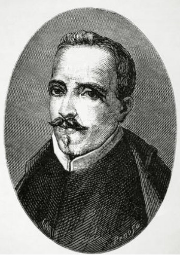 Inca Garcilaso 1879