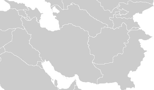 پایگاههای باستانشناسی عمدهٔ افغانستان از عصر برنز و تمدنهای تأثیرگذار در افغانستان در آن عصر.
