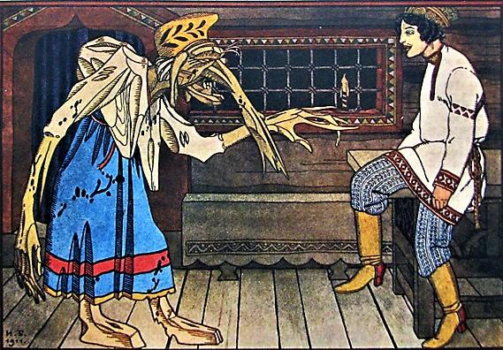 Антропоморфизм — Википедия