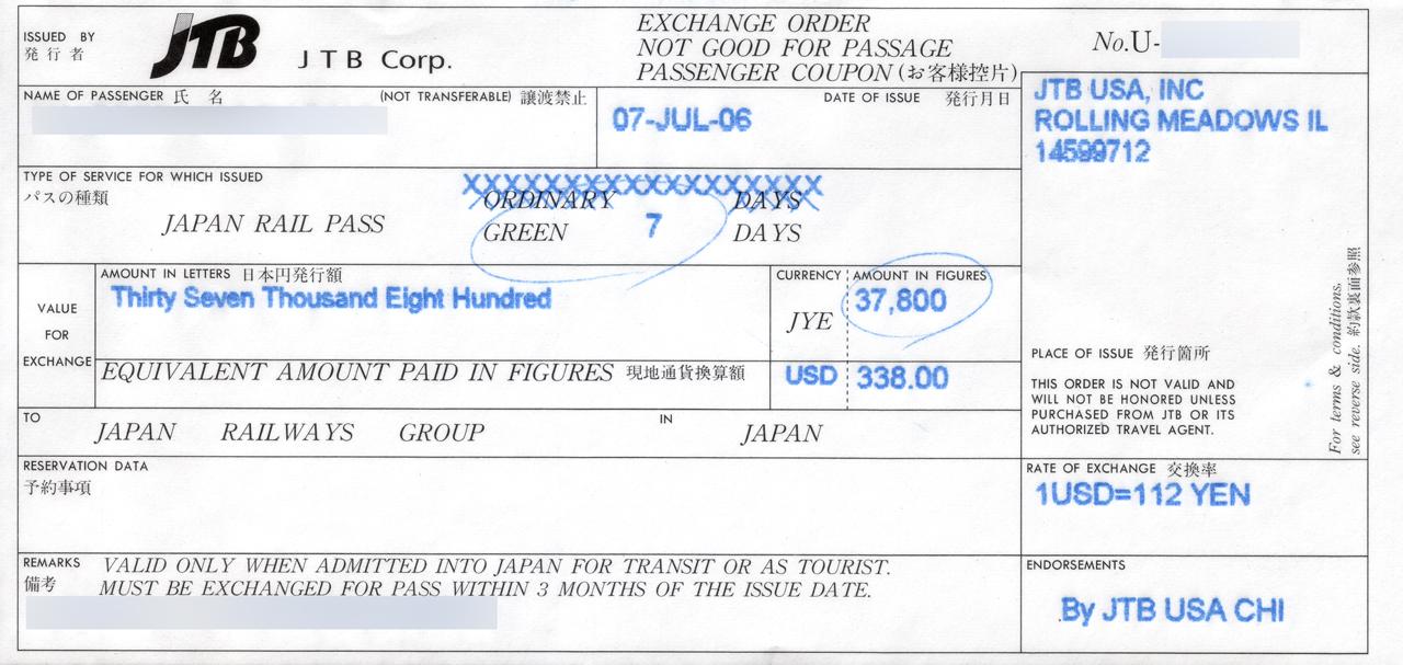 Car Invoice Prices Honda