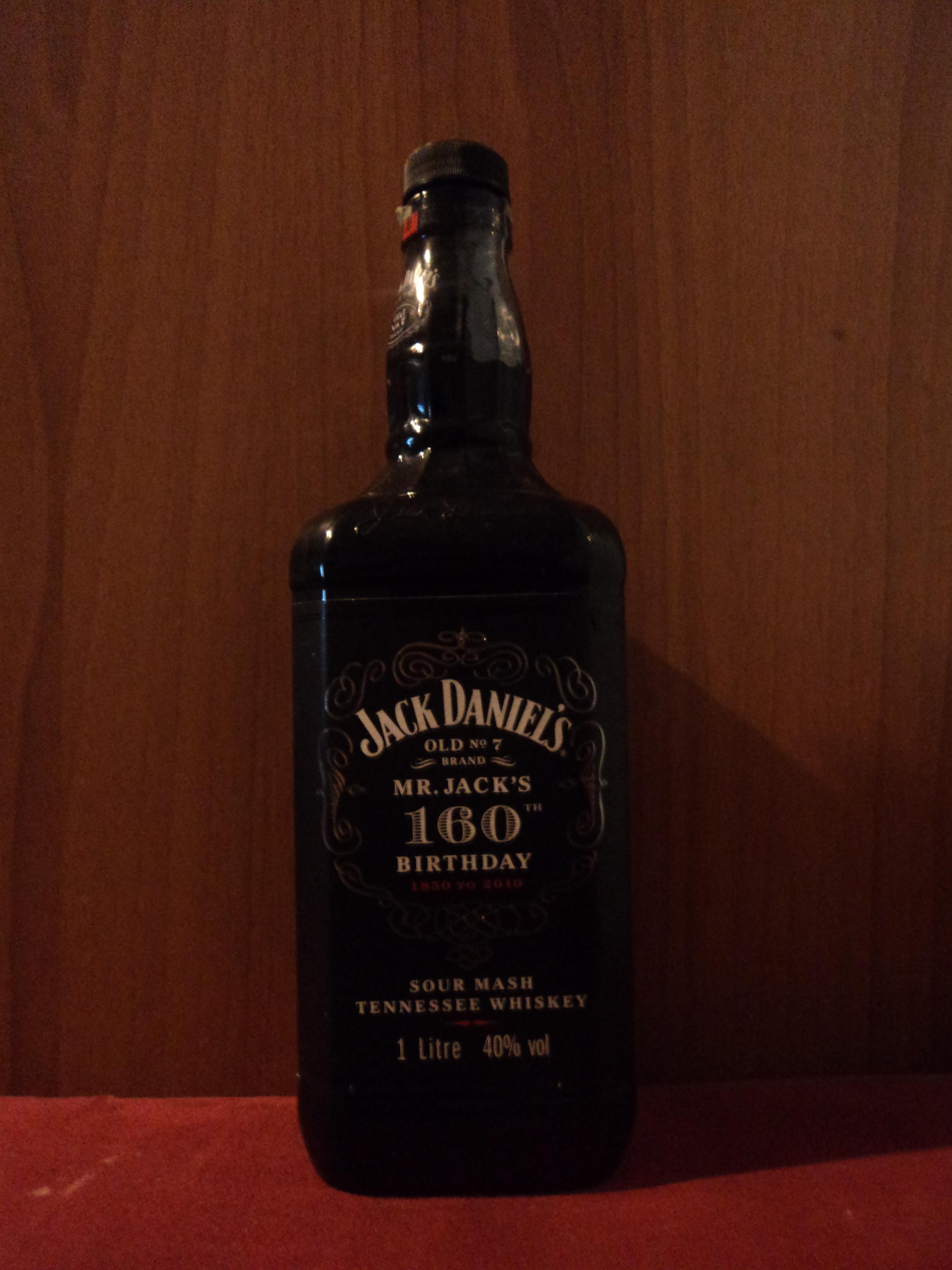 FileJack Daniels Whiskey 99JPG