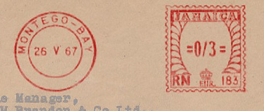 Jamaica stamp type 7.jpg