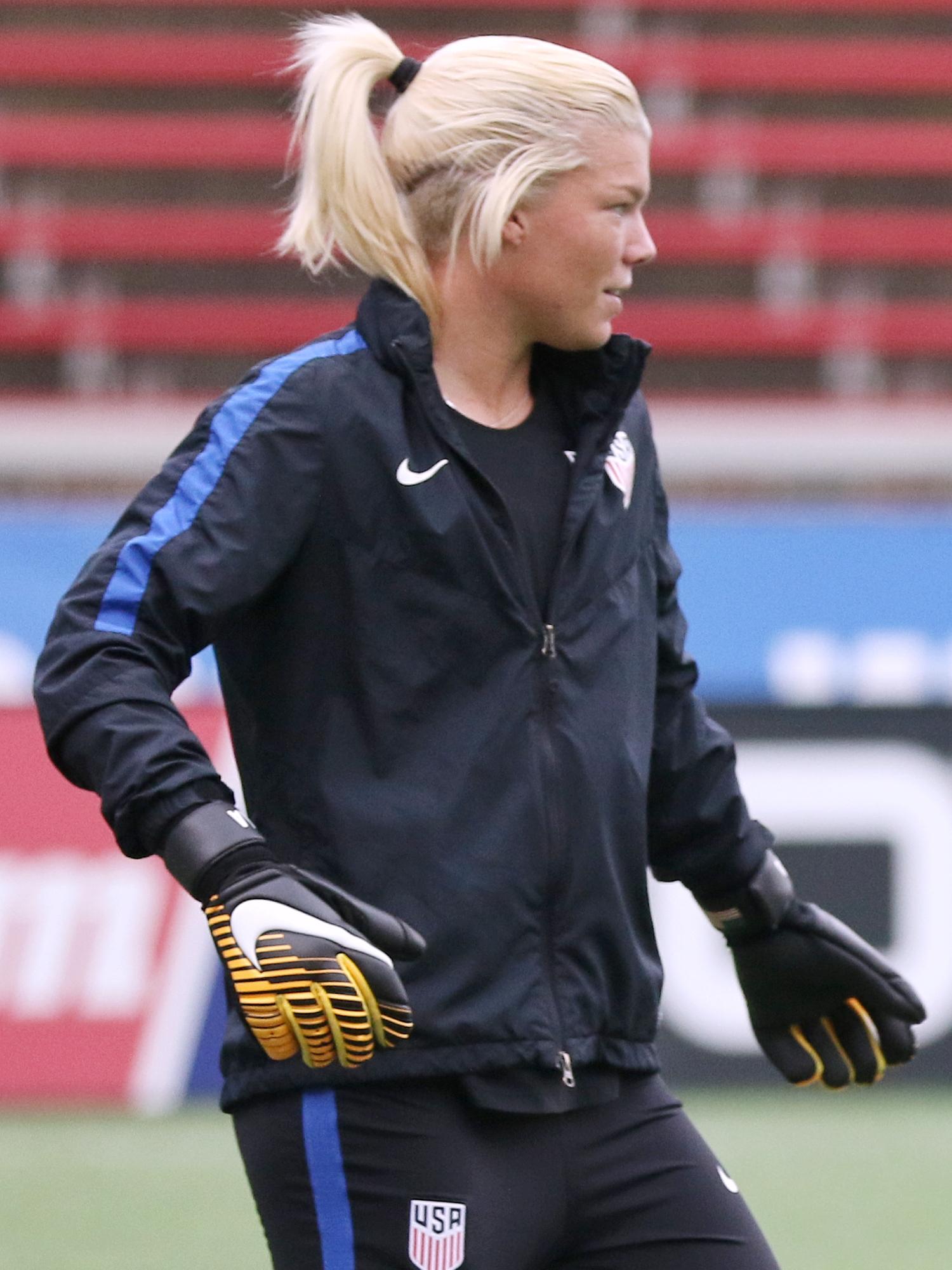 Jane Campbell Soccer Wikipedia
