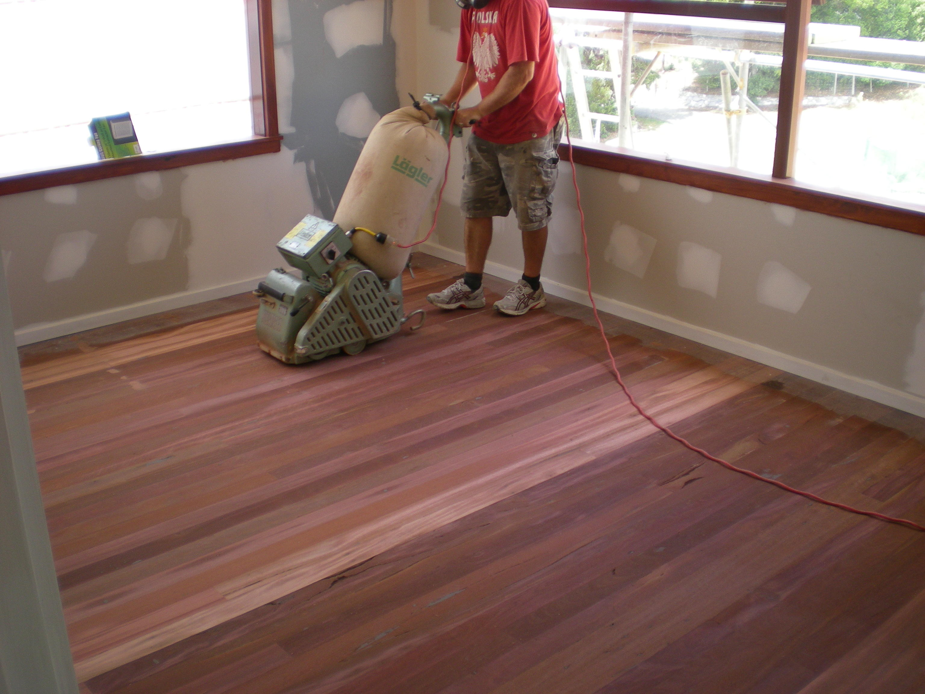 File jarrah flooring wikipedia for Floor wikipedia