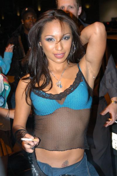 File Jasmine Byrne October 2006 2 Jpg Wikimedia Commons