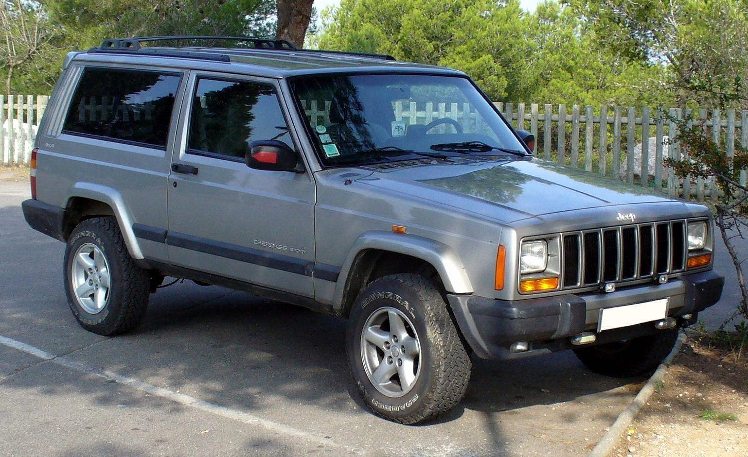 file:jeep cherokee sport 4x4 - wikimedia commons