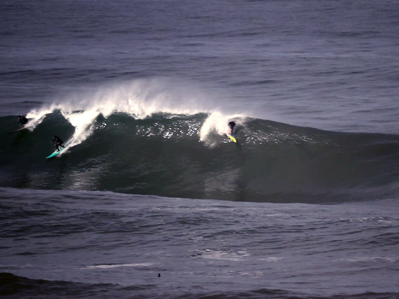 File:Jeff Rowley Big Wave Surfer Mavericks Left California