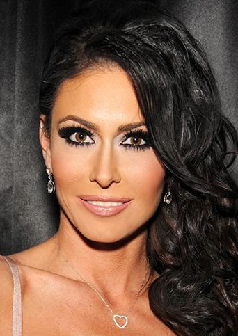 jessica jaymes free