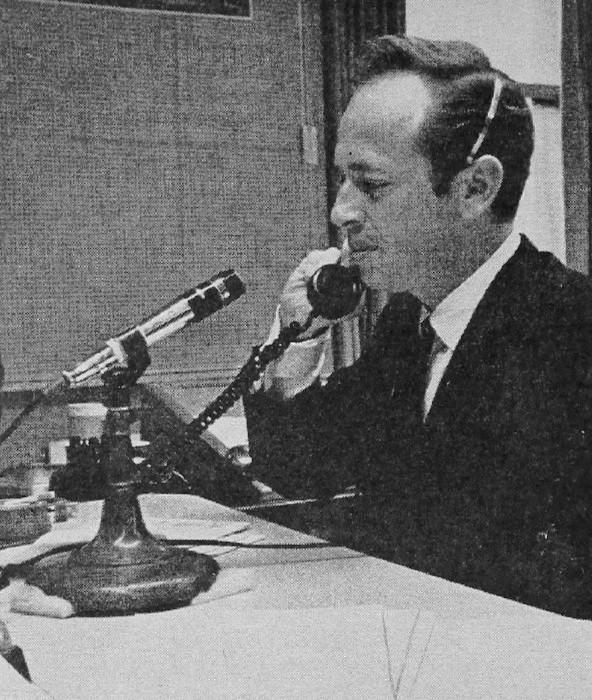 Jim Runyon Wikipedia