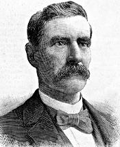 John J. Jenkins American judge