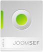 Joomsef.png