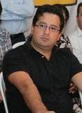 Juan Carlos Mendoza García Costa Rican civil servant