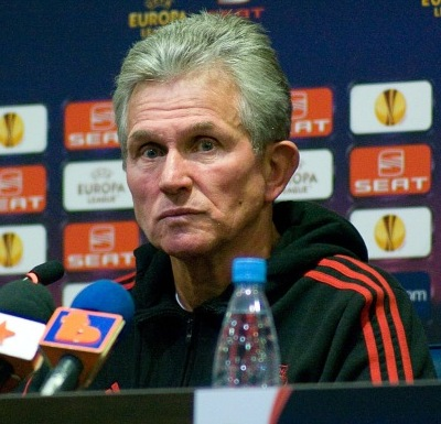 https://upload.wikimedia.org/wikipedia/commons/0/01/Jupp_Heynckes.jpg