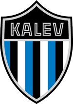 JK Tallinna Kalev association football club