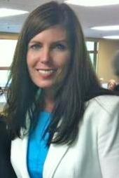 Kathleen Kane Pennsylvania politician