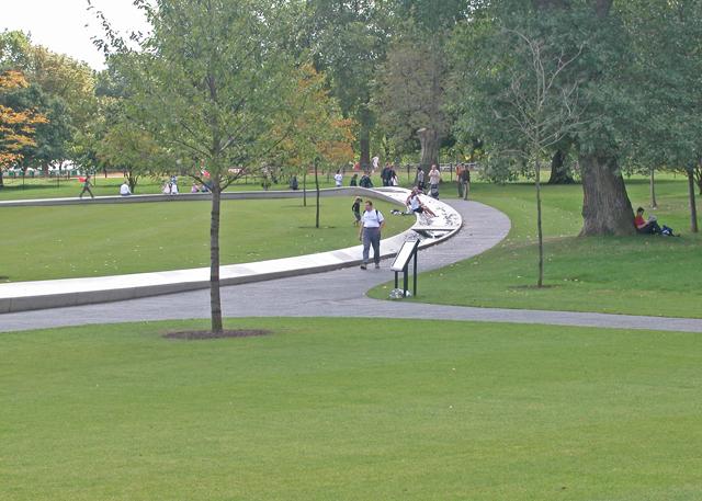 File:Kensington Gardens - geograph.org.uk - 1341667.jpg