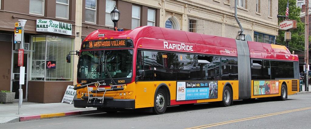 Rapid Ride Bus Schedule Rapid City