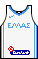 Kit body greecebasketball2021h.png