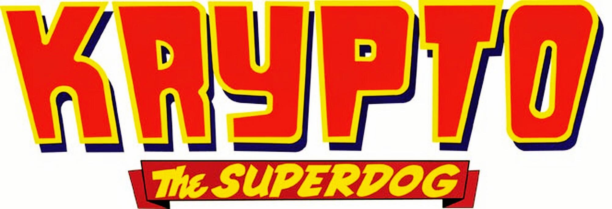 Image Result For Krypto The Superdog