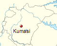 Kumasi location map.png