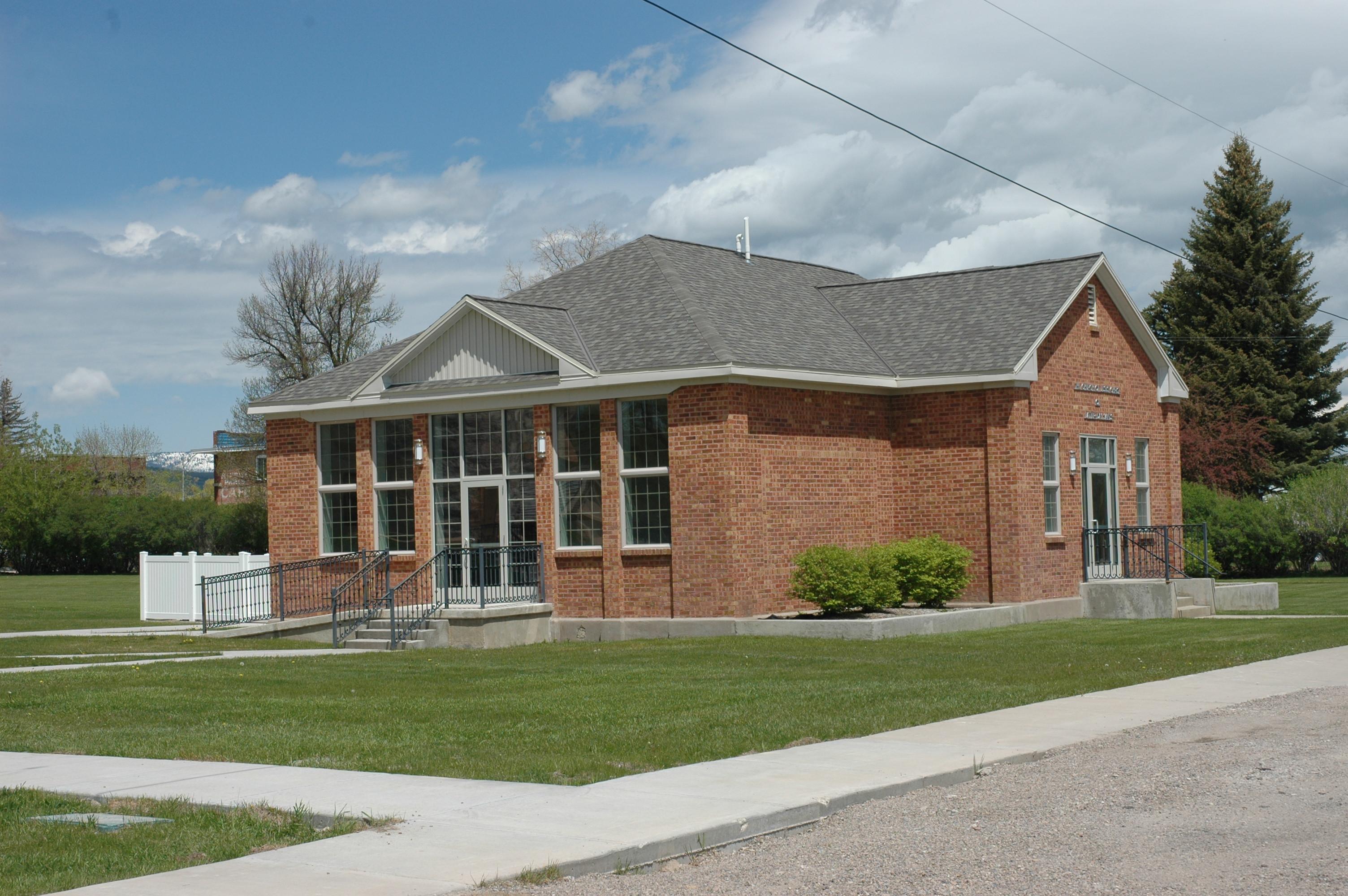 file lds seminary paris idaho jpeg wikimedia commons