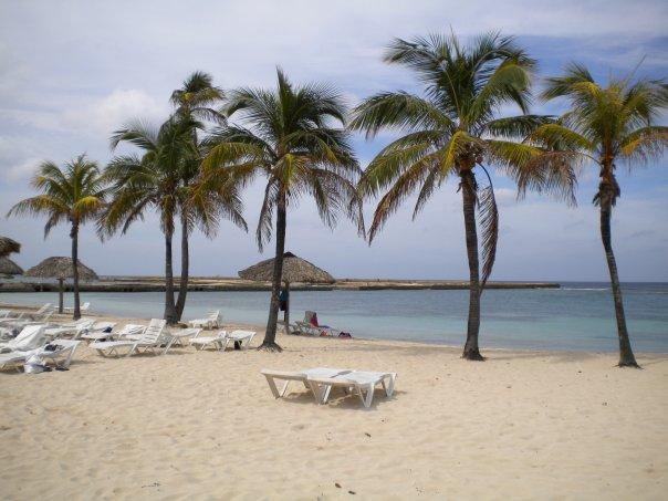 File:La Habana 2004 008.jpg