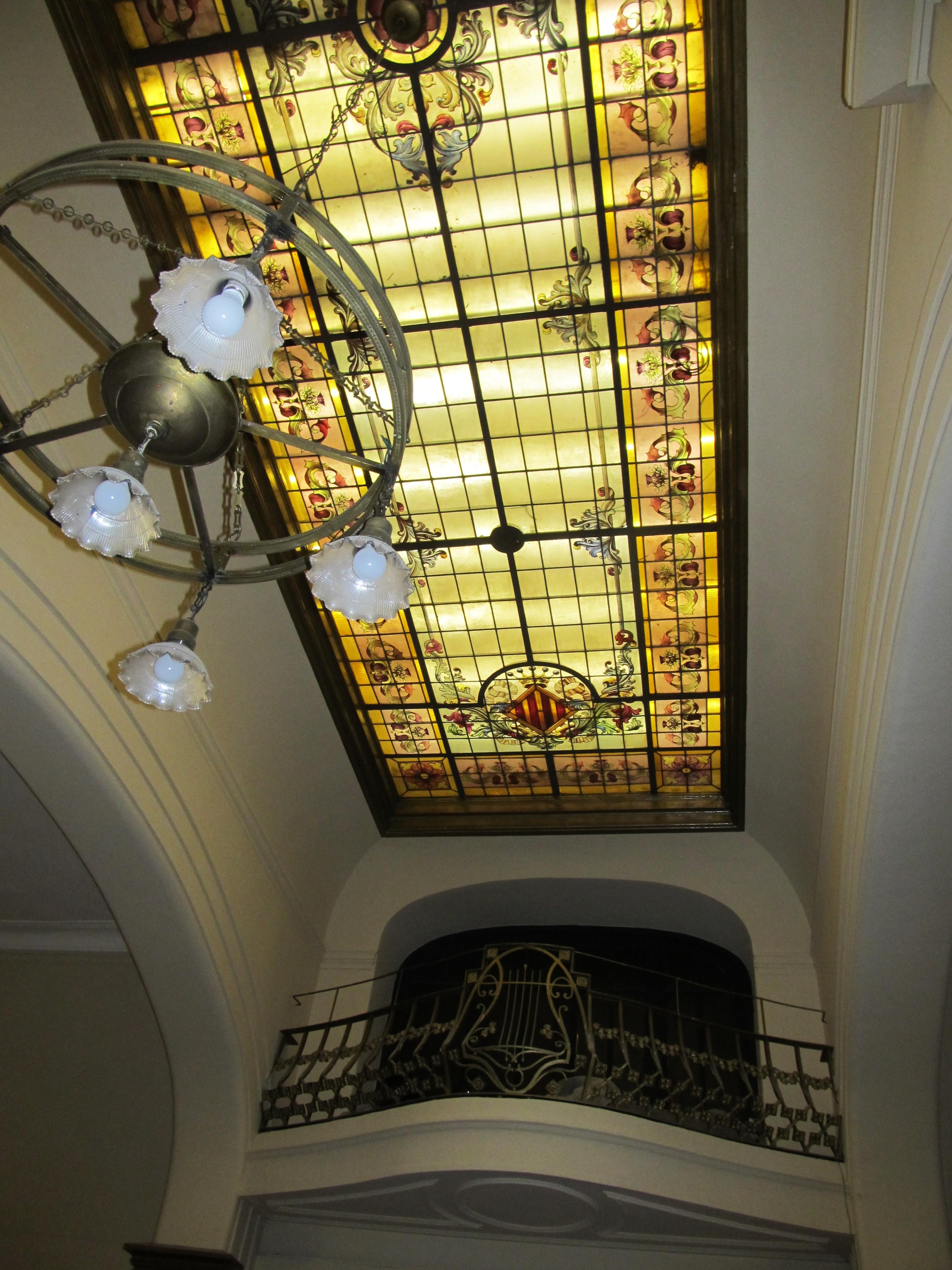 3f2dd15608 File La luz y el color que ilumina el alma.jpg - Wikimedia Commons