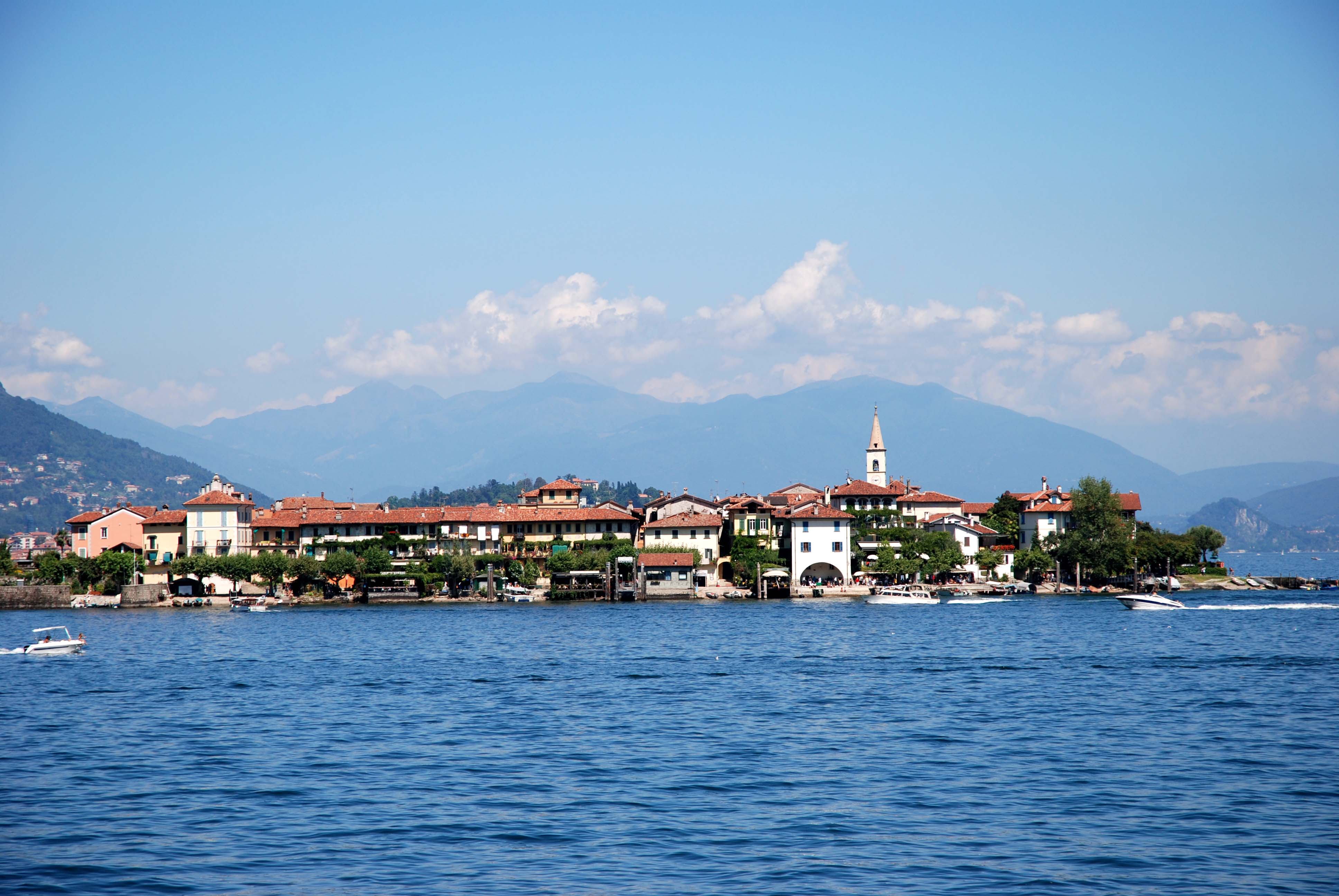 file lago maggiore 1359 jpg wikimedia commons. Black Bedroom Furniture Sets. Home Design Ideas